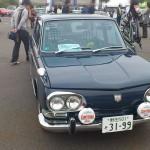 DSC_0689